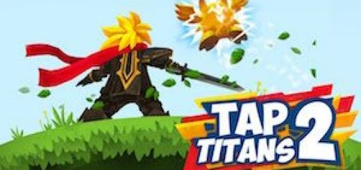 tap-titans-2-trucchi-ios-gratis-android-diamanti-illimitati