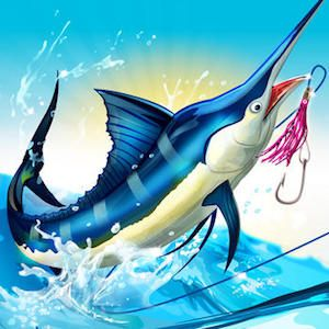 the-fishing-club-trucchi-ios-android-e-facebook