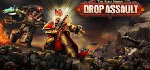 the-horus-heresy-drop-assault-trucchi-gratis-aggiornati