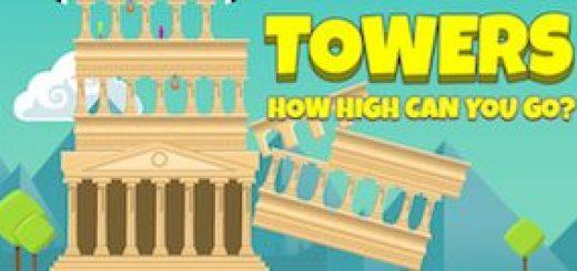 the-tower-trucchi-monete-gratis-infinite