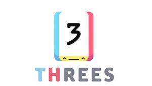 Trucchi Threes – Versione a pagamento gratis!