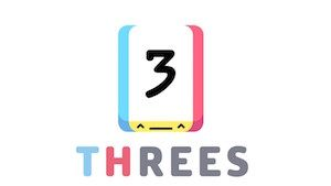 threes-trucchi-gioco-gratis-ios-android-windows
