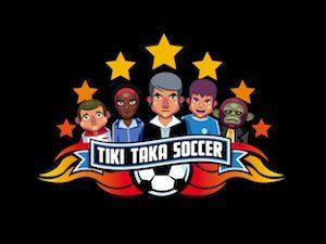Trucchi Tiki Taka Soccer – Soldi infiniti per la squadra!