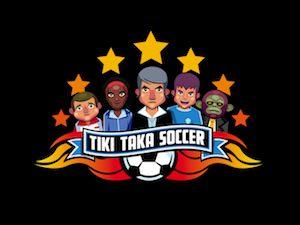 tiki-taka-soccer-trucchi-soldi-infiniti