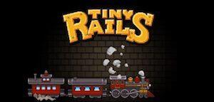 Trucchi Tiny Rails, diamanti e oro gratis!
