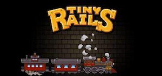 tiny-rails-trucchi-diamanti-illimitati-oro-gratuito