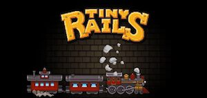 tiny-rails-trucchi-diamanti-illimitati-oro-gratuito