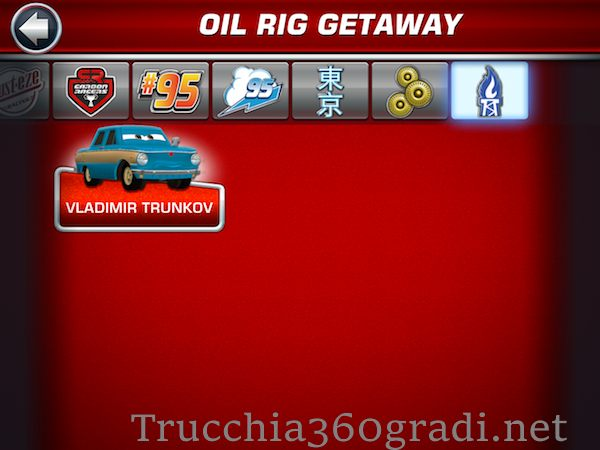 trucchi-cars-daredevil-garage-gratis-ios-ipad-iphone