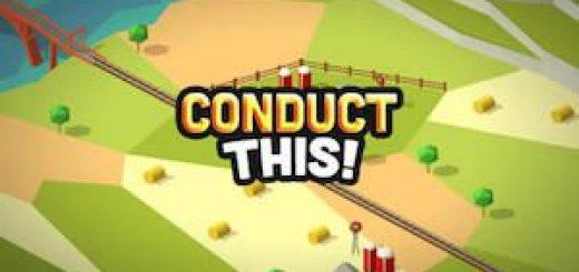 trucchi-conduct-this-gratis-livelli-e-mondi-ios-android