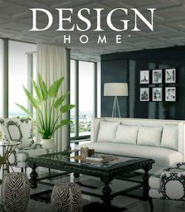 Trucchi Design Home – Una casa fantastica!
