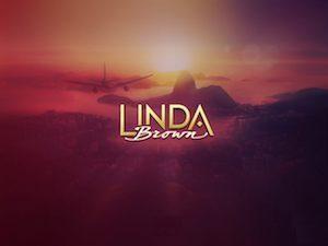 Trucchi Linda Brown Storia Interattiva