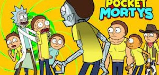trucchi-rick-and-morty-pocket-mortys-ios-android