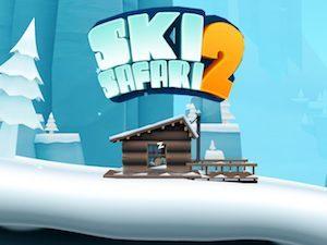 Trucchi Ski Safari 2 – utilizzabili ovunque!