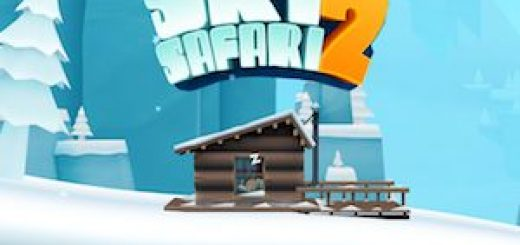 trucchi-ski-safari-2-gratis-ios-android-windows-phone