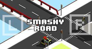 Trucchi Smashy Road Arena – sblocca i veicoli!
