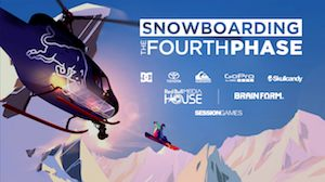 trucchi-snowboarding-the-fourth-phase-monete-infinite
