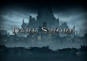 Trucchi Spada Oscura (Dark Sword)
