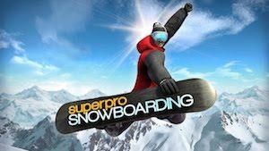 trucchi-superpro-snowboarding-monete-energia-gratis