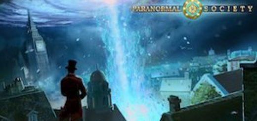 trucchi-the-paranormal-society-avventura-misteriosa-ios-android