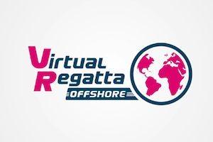 Trucchi Virtual Regatta Offshore
