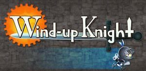 Trucchi Wind-up Knight – Note infinite e libri gratis!