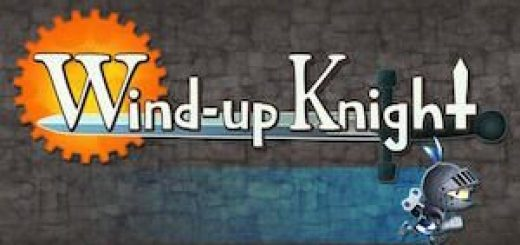 wind-up-knight-trucchi-per-ios-android-note-illimitate