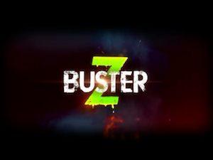 Trucchi Z Buster – Dollari infiniti senza limiti!