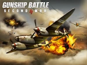 gunship-battle-second-war-trucchi-ios-oro-soldi-gratis