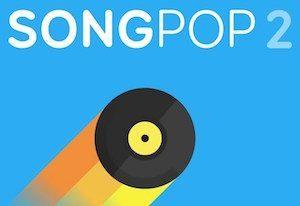 Trucchi SongPop 2 – Quiz Musicale