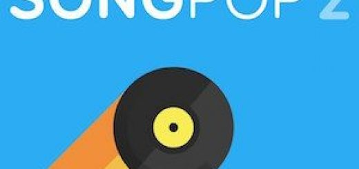 songpop-2-trucchi-gratis-biglietti-infiniti-monete-illimitate