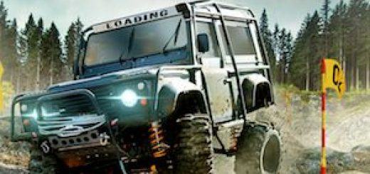trucchi-4-x-4-dirt-track-trials-ipa-gratis-monete
