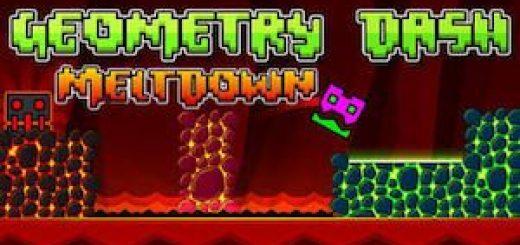 trucchi-geometry-dash-meltdown-versione-completa-gratis