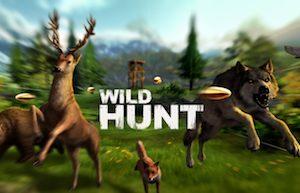 Trucchi Wild Hunt Giochi di Caccia 3D