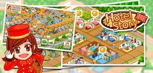 trucchi-gratis-hotel-story-resort-simulation-game