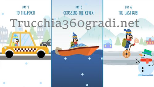 trucchi-my-daddy-my-christmas-gratuiti-premium-ios-android