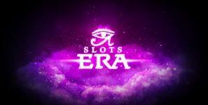 Trucchi Slots Era – Punta, gira e vinci!