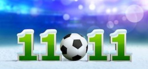 11x11-online-football-manager-2017-trucchi-gratis