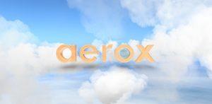 Trucchi Aerox, sblocca tutto velocemente!