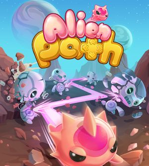 Alien Path trucchi gratis per ios e android