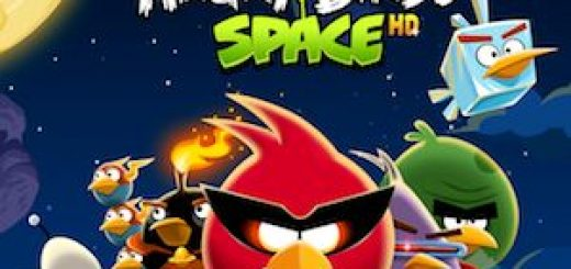 Angry Birds Space trucchi gratis funzionanti