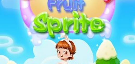 candy-fruit-sprite-trucchi-gratis-ios