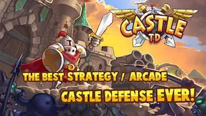 Trucchi Castle Defense HD, prepara le truppe!