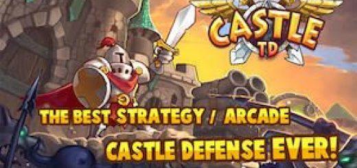 castle-defense-hd-trucchi-ios-gratuiti