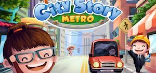 city-story-metro-trucchi-gemme-infinite-monete-illimitate