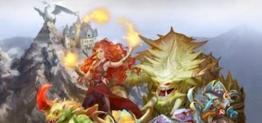 Creature Quest trucchi diamanti infiniti illimitati ios android
