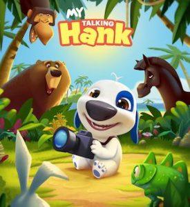 Trucchi Il Mio Talking Hank – diamanti gratis subito!