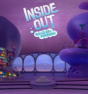 inside-out-bolle-del-pensiero-trucchi-gemme-gratis