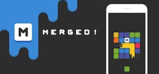 Merged trucchi ios e android monete infinite gratis