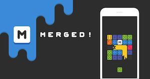 Merged trucchi ios e android monete infinite gratis