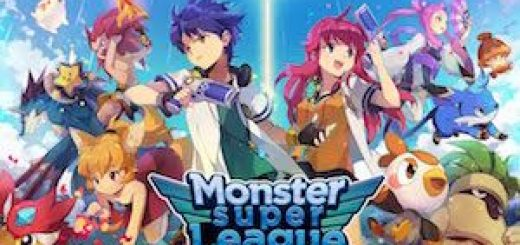 Monster Super League trucchi ios e android gratis gemme infinite